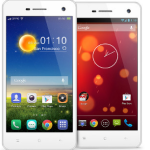 harga hp Oppo Smartphone 150x150 DAFTAR HARGA HP OPPO SMARTPHONE TERBARU 2014