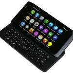 Nokia N950 150x150 SELAMAT TINGGAL NOKIA SELAMAT DATANG MICROSOT MOBILE