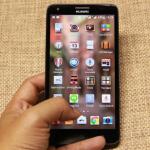spesifikasi Huawei Honor 3C 150x150 MENGINTIP SPESIFIKASI WAH HUAWEI HONOR 3C